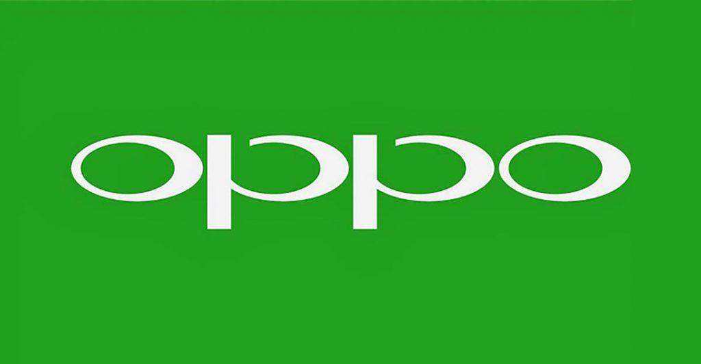 Konsep Teknologi OPPO Terbaru